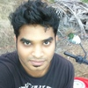 Nidhin Harilal, 28, г.Коттэйам
