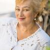 Нина, 52, г.Бат-Ям