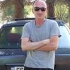 paata, 38, г.Тбилиси