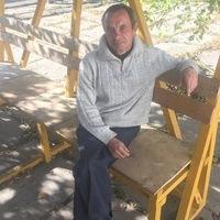 Сергей, 47 лет, Водолей, Симферополь