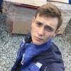 альберт, 24, г.Новосибирск