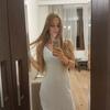 Анастасия, 32, г.Одинцово