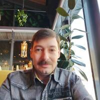 Леонид, 38 лет, Телец, Санкт-Петербург