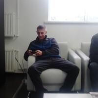 Иван, 27 лет, Дева, Омск
