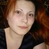 Марина, 26, г.Красногорский