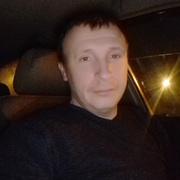 Сергей 34 Миллерово