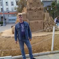 Борис, 54 года, Рак, Москва