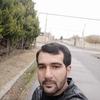 kazım, 30, г.Баку
