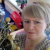 Валентина, 52, г.Навашино