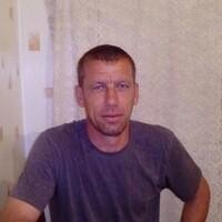 Игорь, 43 года, Телец, Поспелиха