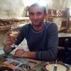 Aleksandr, 32, Dubna