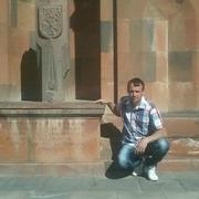 Виталий из Нерехты желает познакомиться с тобой