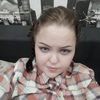Юля Савицкая, 19, г.Бийск
