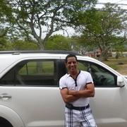 Angelo 53 Habana Libre