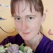 Мария 37 лет (Рак) Харьков