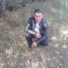 Богдан, 26, г.Ярцево