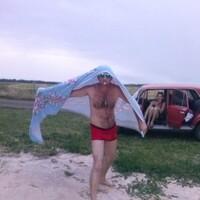 Андрей Шнейдер, 37 лет, Овен, Донецк