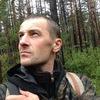 Никита, 36, г.Усолье-Сибирское (Иркутская обл.)