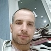 Валерий Жаров, 35, г.Донецк