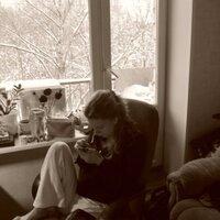 Диана, 35 лет, Телец, Москва