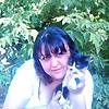 Elena, 48, Zernograd