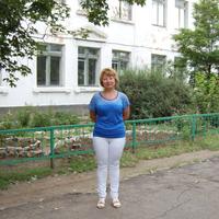 вера, 50 лет, Водолей, Шахтерск