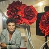 Жанна, 48, г.Красноярск