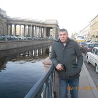 василий, 31 год, Рак, Москва