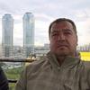 Алексей, 44, г.Екатеринбург