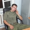 Алан, 28, г.Владикавказ