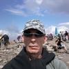 Vasil, 53, Kolomiya
