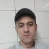 алимжон, 44, г.Барнаул