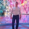Andrey, 46, Zaokskiy