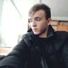 Николай, 18, г.Херсон