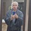 Владимир, 57, г.Губкин