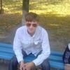 Паша, 31, г.Волноваха