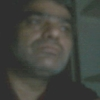 kazım, 54, г.Кайсери