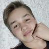 Паша, 19, г.Пермь