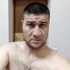 Ганижон, 33, г.Омск