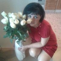 Альбина, 53 года, Телец, Магнитогорск