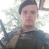 Андрей, 20, Житомир