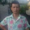 Андрей, 45, г.Луганск