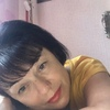 Elena, 58, Murmansk