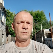 Александр 43 Крымск
