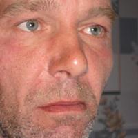 иван, 44 года, Рыбы, Костомукша