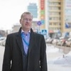 Сергій, 43, г.Киверцы