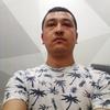 Адилжон, 33, г.Тюмень