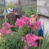 Elena, 45, Talmenka