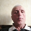 Фатхулло, 50, г.Красноярск