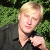 Константин, 40, Торецьк